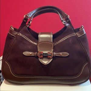 🔥FINAL SALE 🔥Women's Salvador Ferragamo  bag